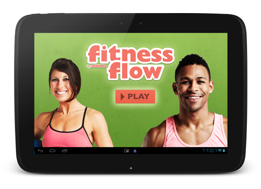 Skimble_fitness_flow_android_app_tablet_hero_539x389
