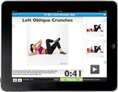 Wt_ipad_do_workout_171x134