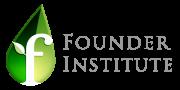 Founderinstitute_logo