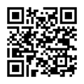 Skimble_qrcode
