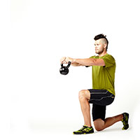 Weightlifting_200x200