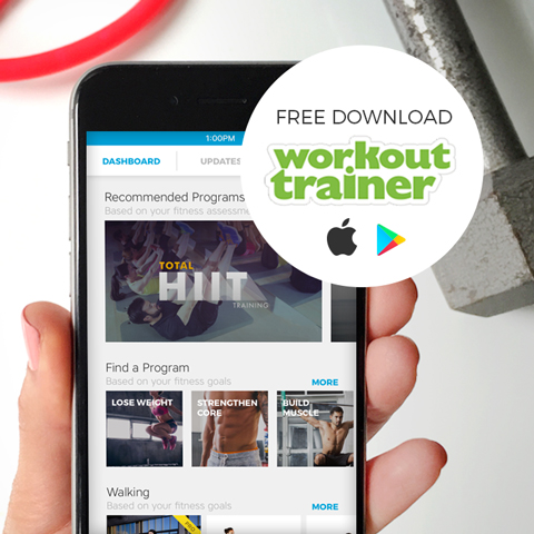 Skimble-workout-trainer-download-app-recommended-programs