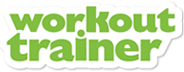 Workout_trainer_logo_184x72