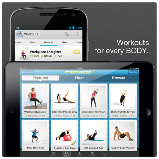 Skimble_workout_trainer_workout_every_body